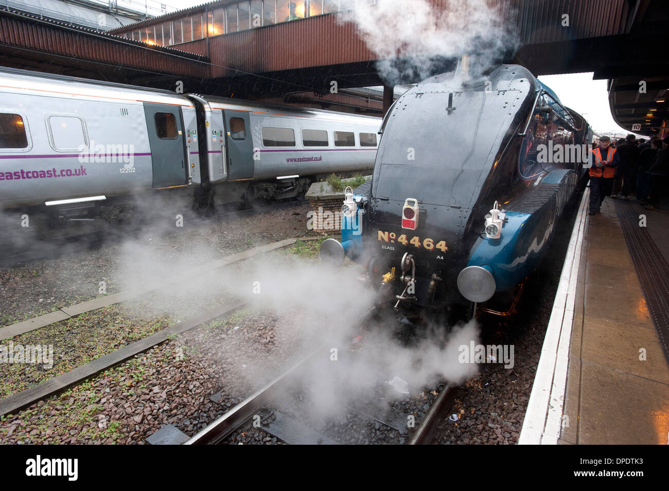 Engine Steam Stockfotos & Engine Steam Bilder - Alamy