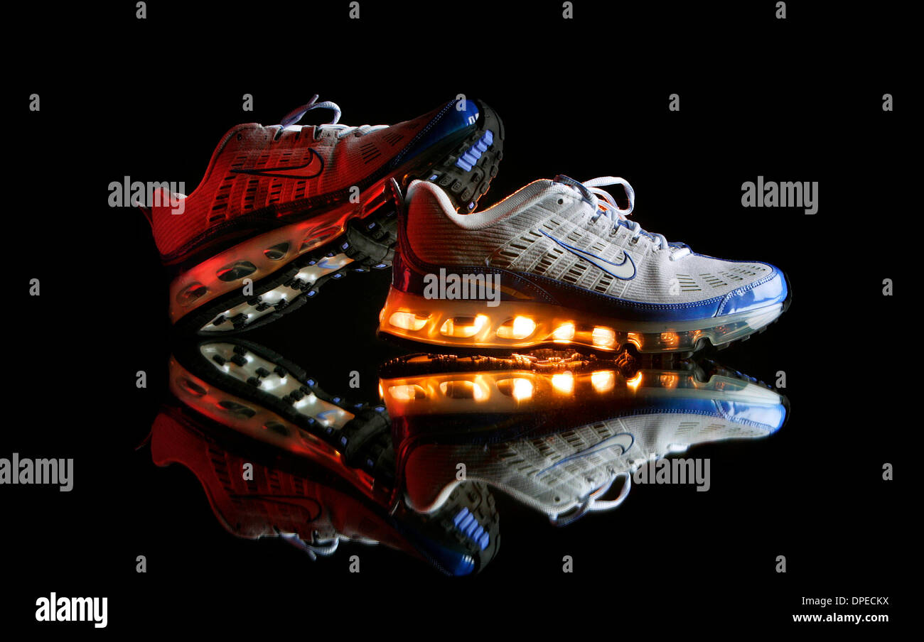 Nike Air Max 720 Sneaker Weiss F016