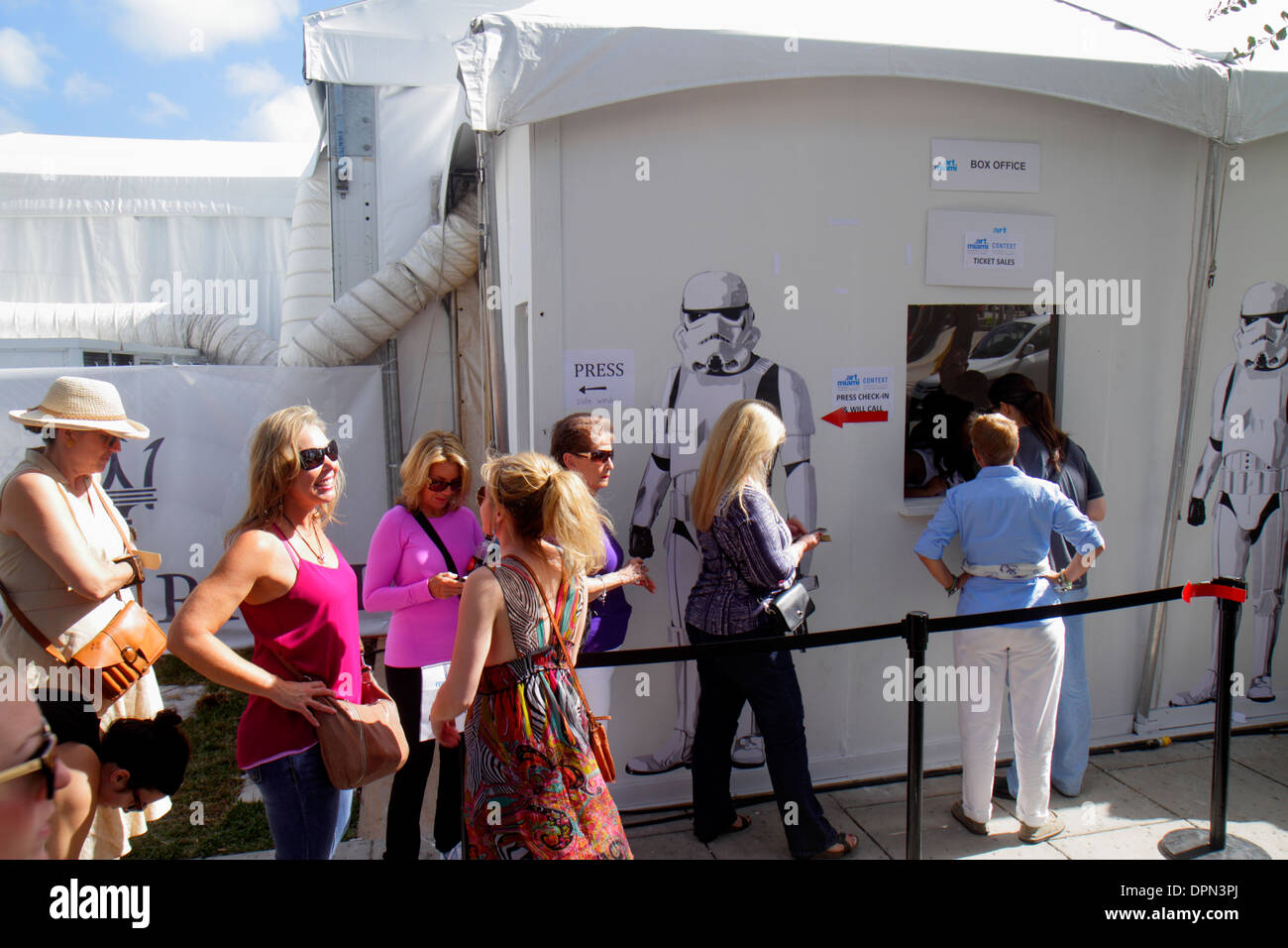 Niedlich Rahmen Art Miami Bilder - Benutzerdefinierte Bilderrahmen ...