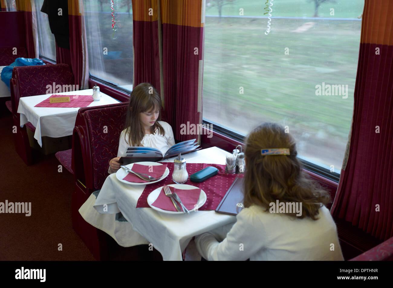 Auto Fur Kinder Stockfotos Auto Fur Kinder Bilder Alamy