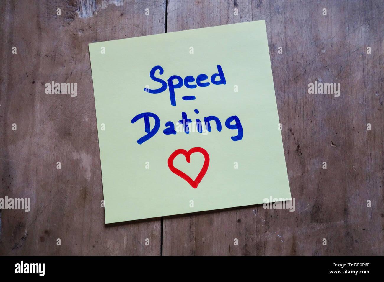 Fotos Geschwindigkeit Dating-rouen