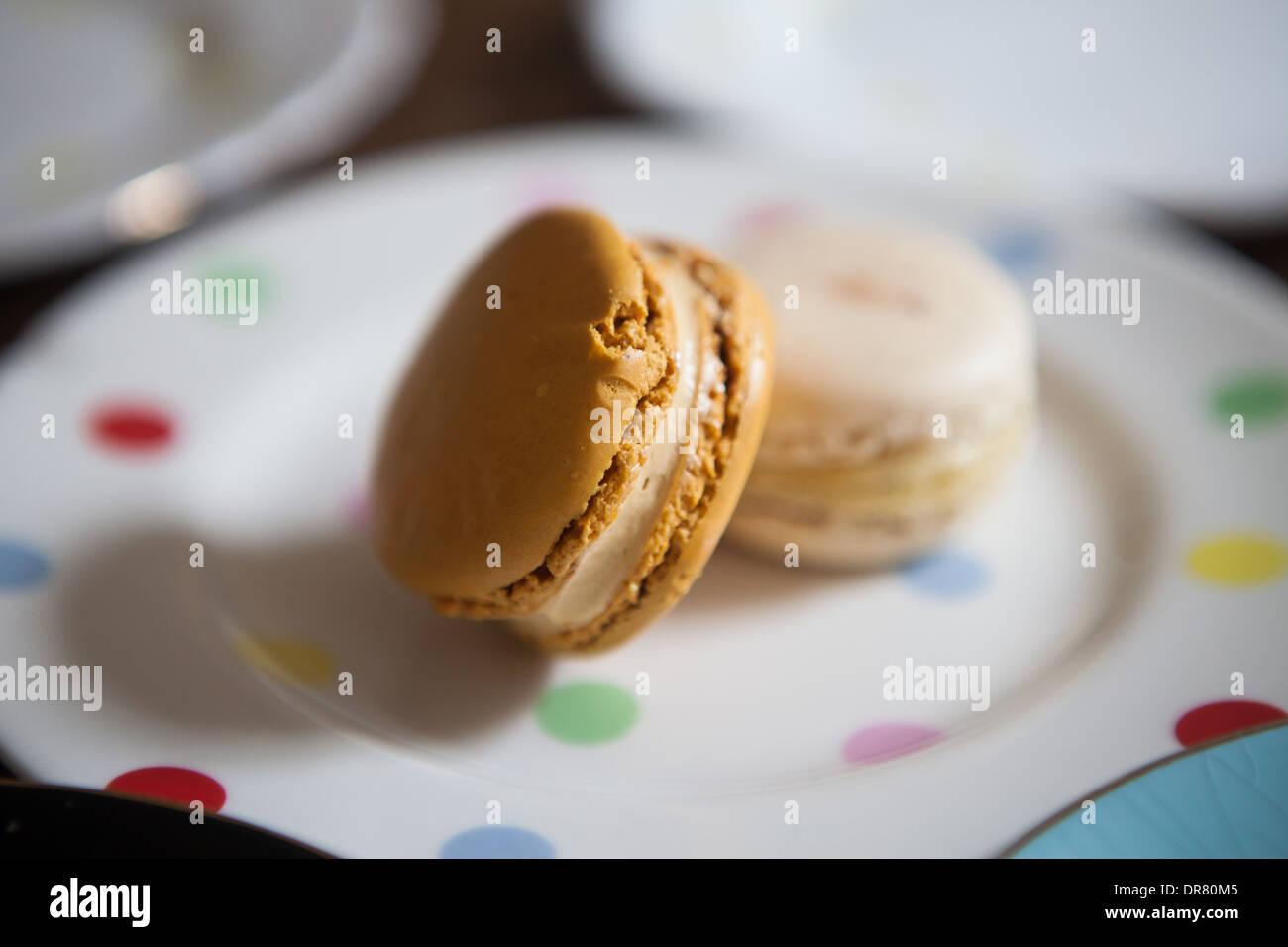 Fein Süßigkeiten Küche Bridge Galerie - Küchenschrank Ideen ...