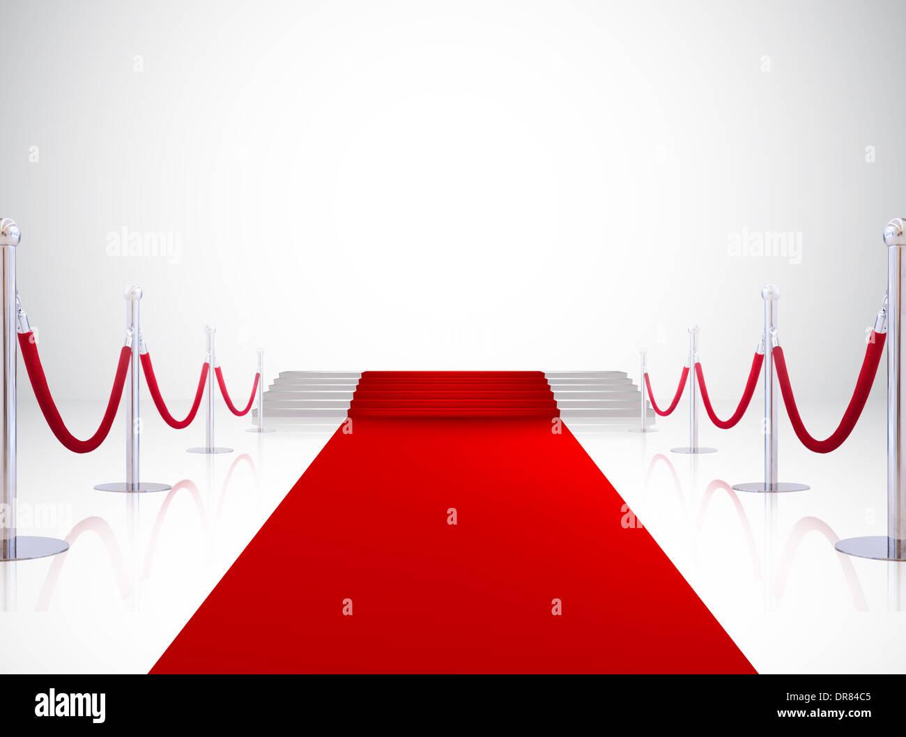Teppich Eingang roten teppich eingang event hintergrund stockfoto bild 65947285