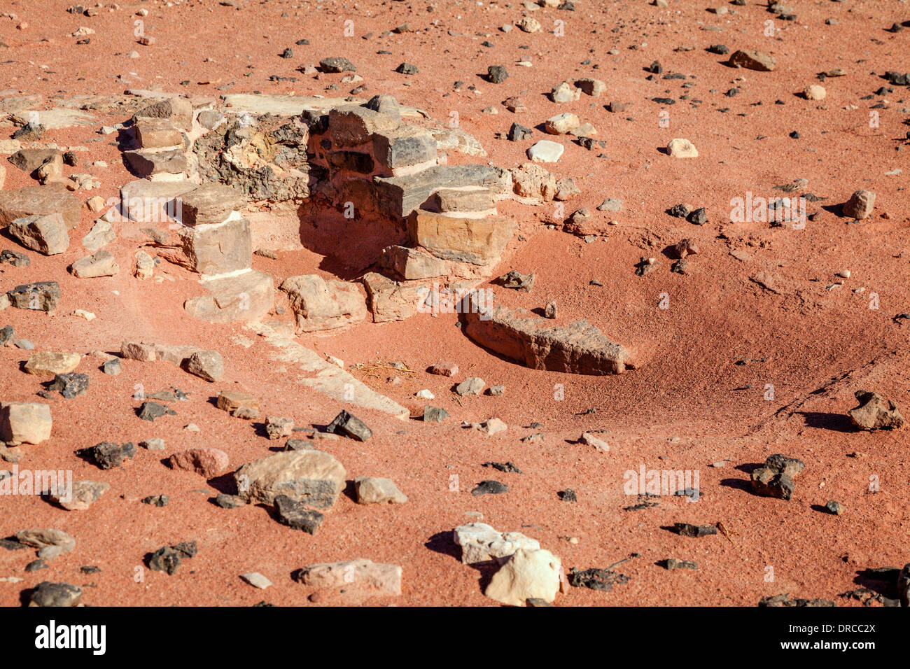 Sehr Ancient Furnace Stockfotos & Ancient Furnace Bilder - Alamy PW57