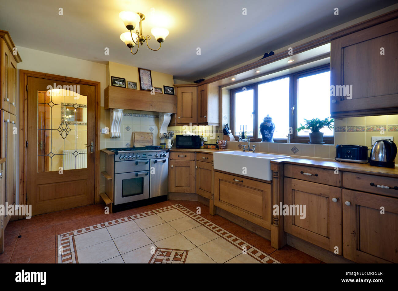 Belfast Sink Stockfotos & Belfast Sink Bilder - Alamy