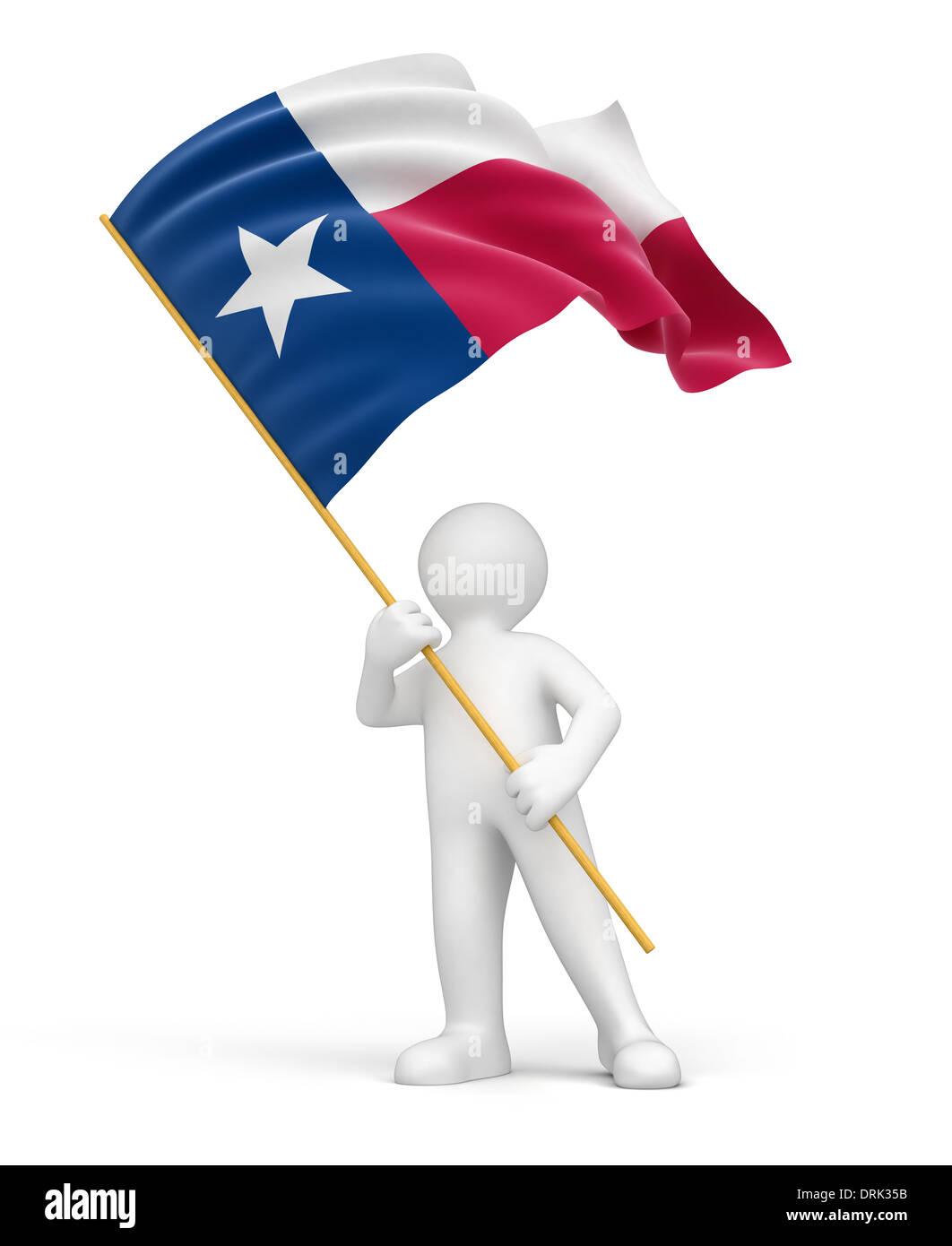 Fantastisch Texas Flagge Zum Ausdrucken Galerie - Beispiel Business ...