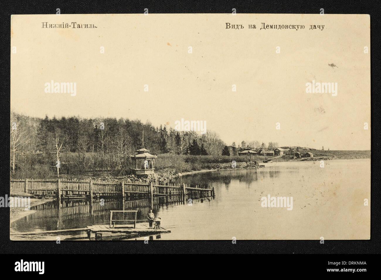 Uralgebirge Karte.Tagil Stockfotos Tagil Bilder Alamy