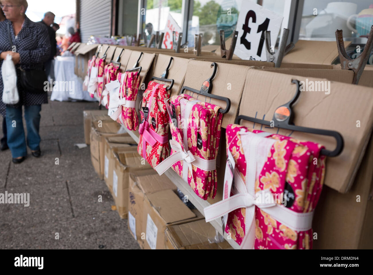 Market Geopic Stockfotos & Market Geopic Bilder - Alamy