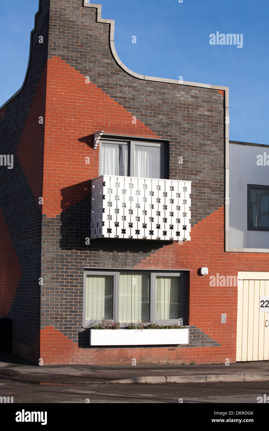 New Islington Ancoats Stockfotos & New Islington Ancoats Bilder - Alamy