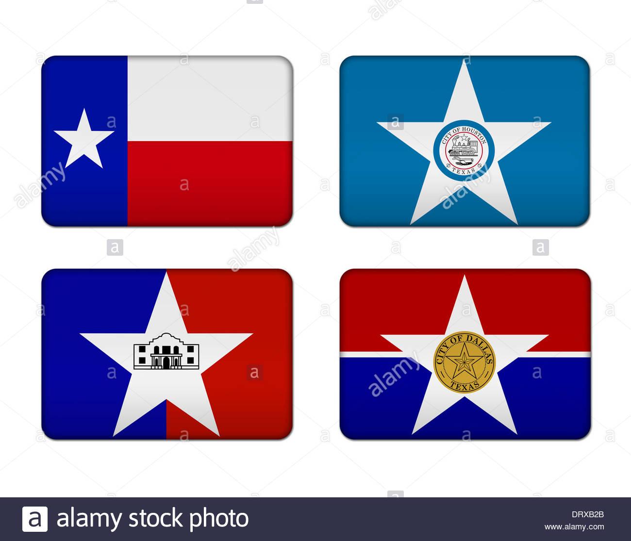 Houston Texas Usa Sign Stockfotos & Houston Texas Usa Sign Bilder ...