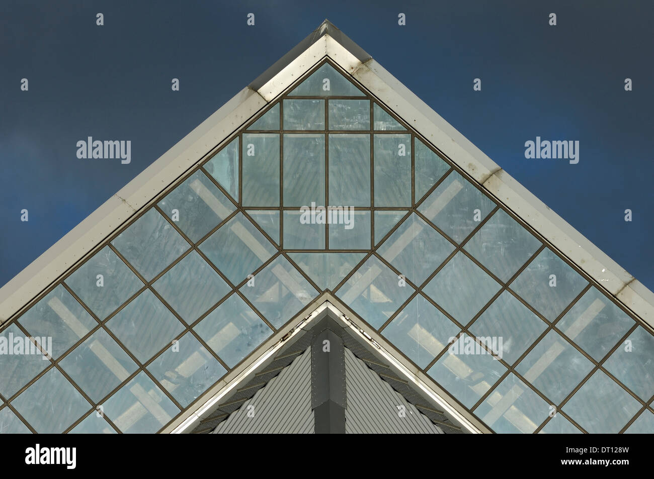 Roof Pool Stockfotos Roof Pool Bilder Alamy