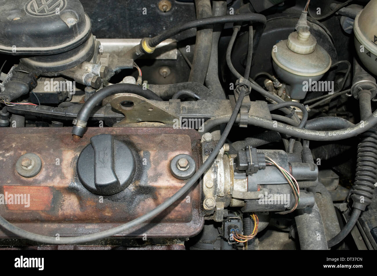 Components Car Stockfotos & Components Car Bilder - Seite 8 - Alamy