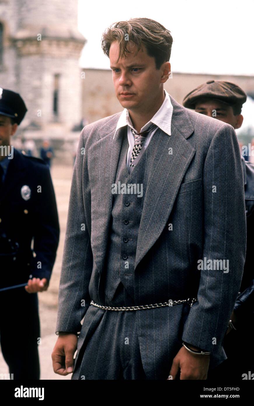 Die Verurteilten 1994
