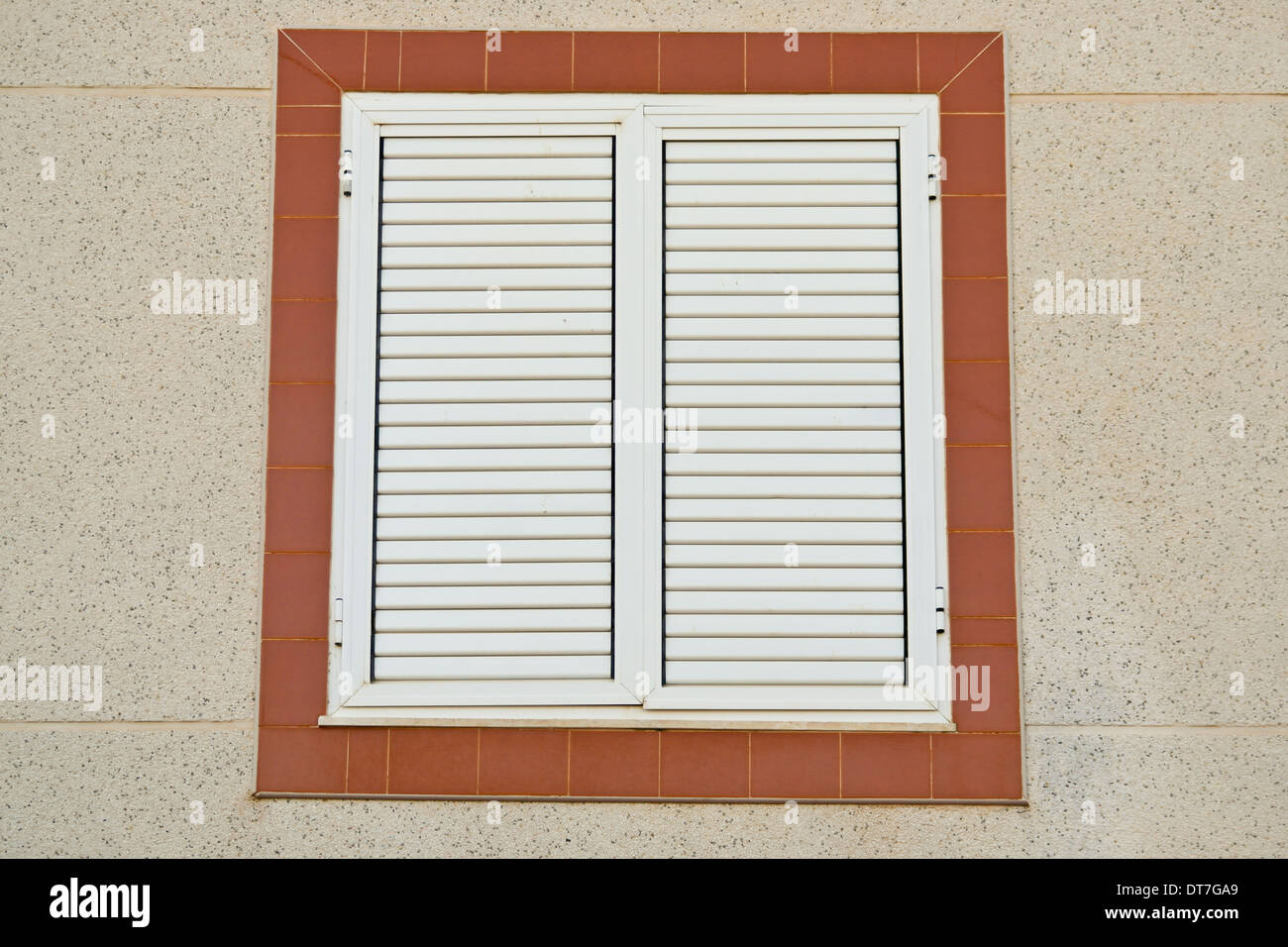 Black Window Surround Stockfotos & Black Window Surround Bilder - Alamy