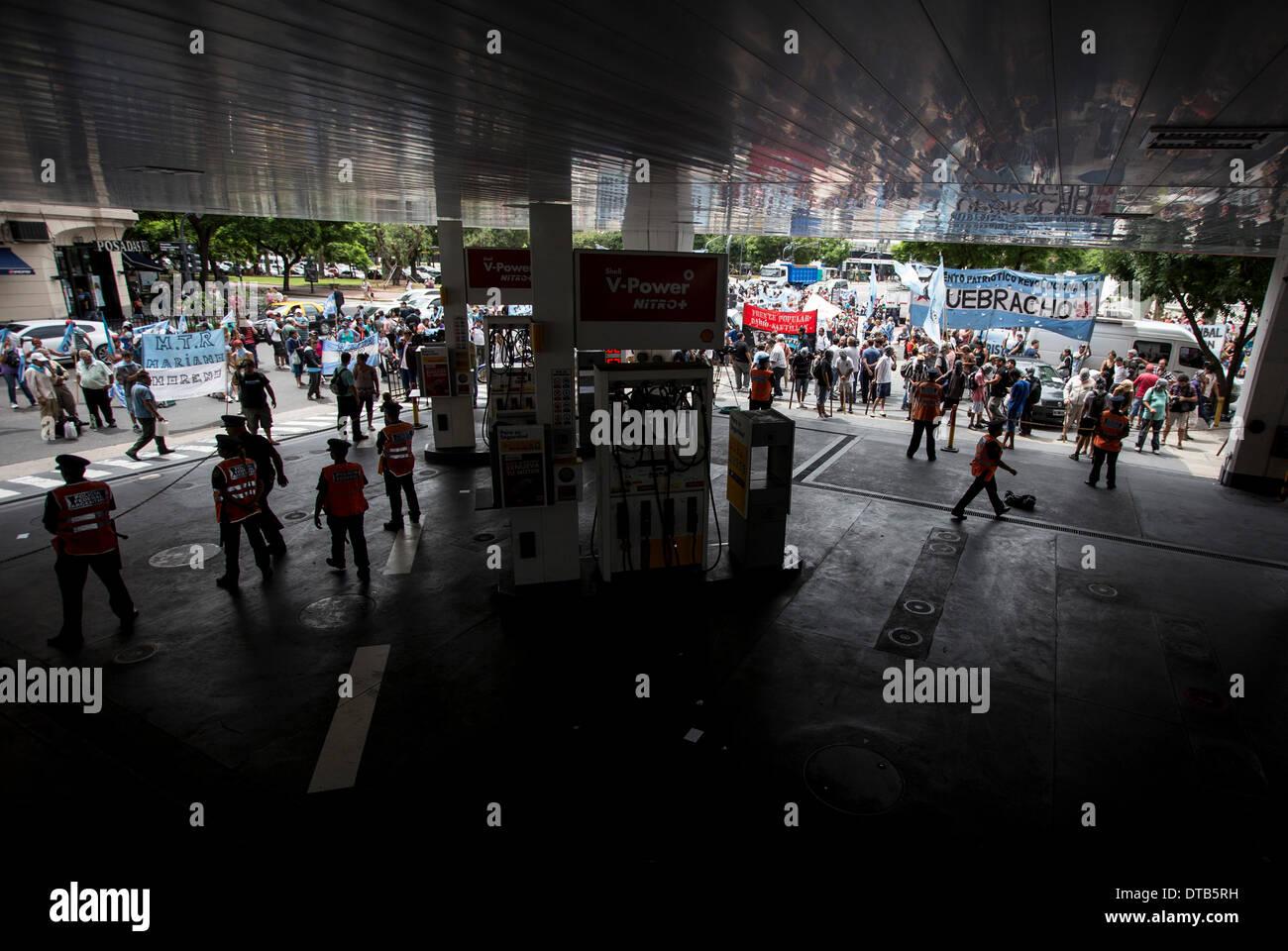 Len Und Leuchten Dortmund federal stand guard in stockfotos federal stand