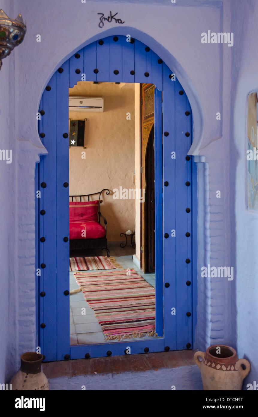 Gemütlich Badezimmer Marokkanisch Ideen - Heimat Ideen ...
