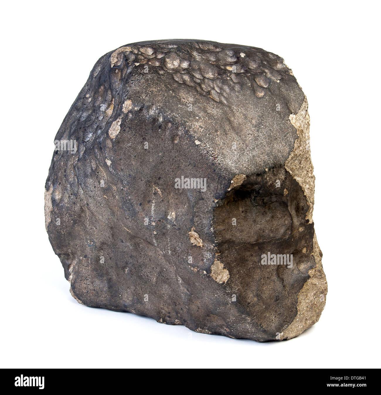 Meteorite Meteorite Stockfotos & Meteorite Meteorite Bilder - Seite ...