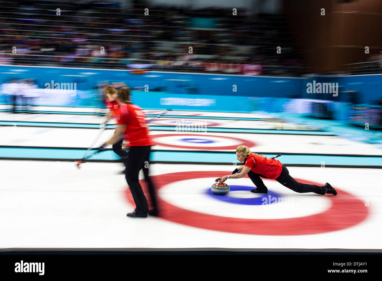 großbritannien olympische winterspiele