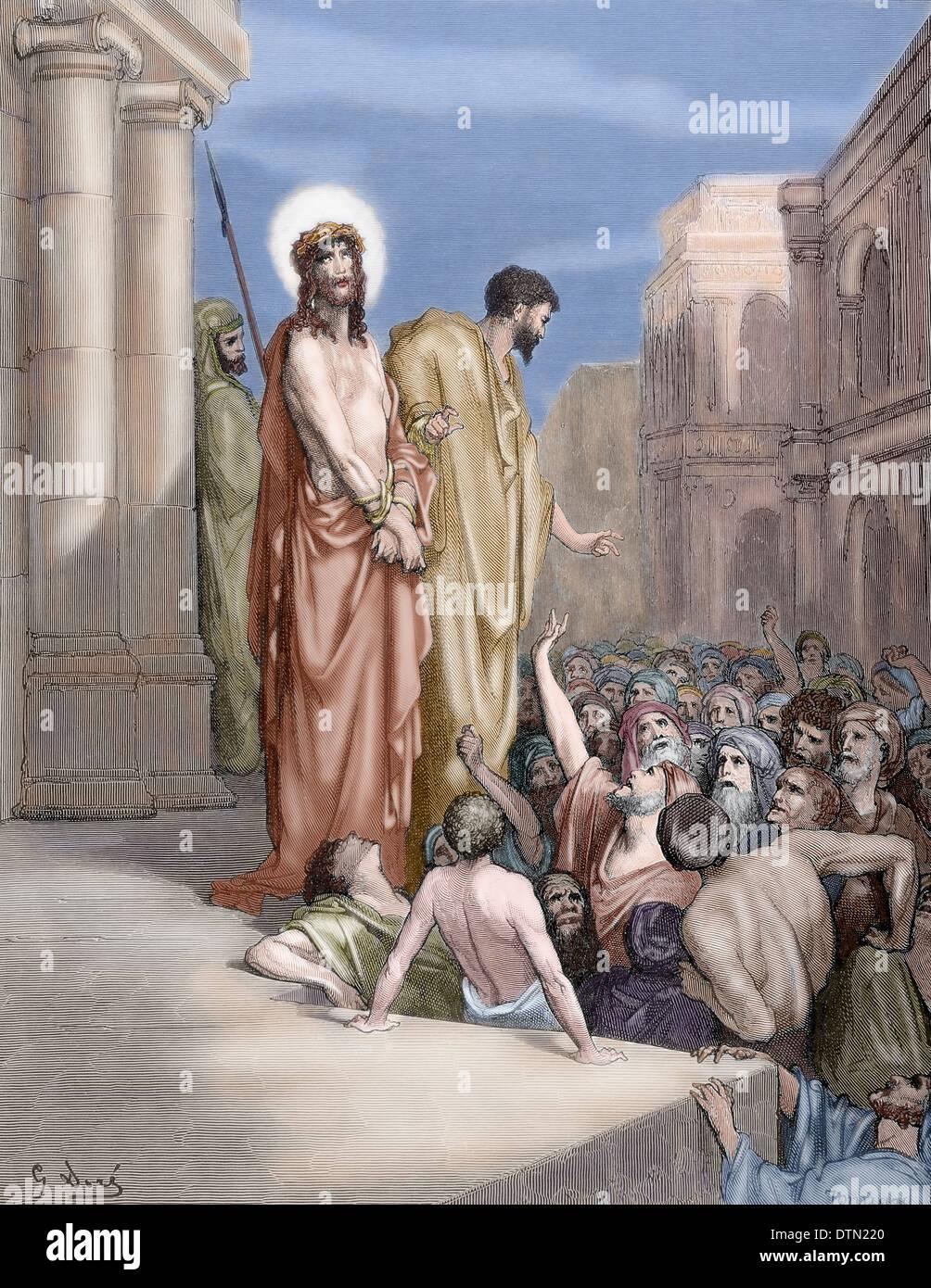 Berühmt Malerseite Von Jesus Am Palmsonntag Bilder - Malvorlagen Von ...