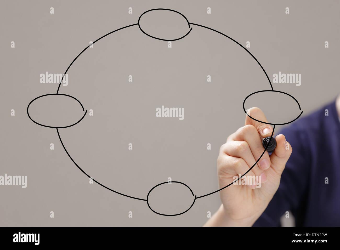 Tolle Definieren Sie Ein Diagramm Galerie - Die Besten Elektrischen ...