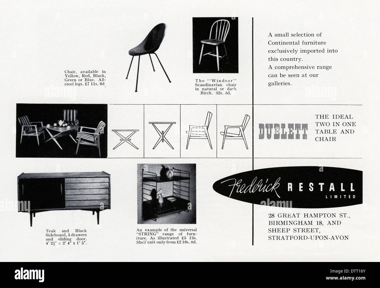 alte tische fabulous gallery of biete alte sthle mit punziertem leder with alte tische with. Black Bedroom Furniture Sets. Home Design Ideas