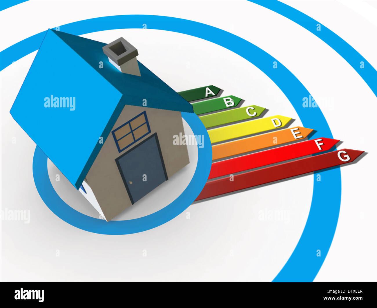 Haus Mit Sanitär Vakuum - greenwashing.us - Home Design Ideen und Bilder