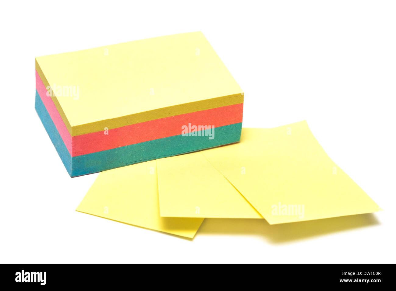 Großartig Frei Farbig Bedruckbare Seiten Zeitgenössisch - Druckbare ...