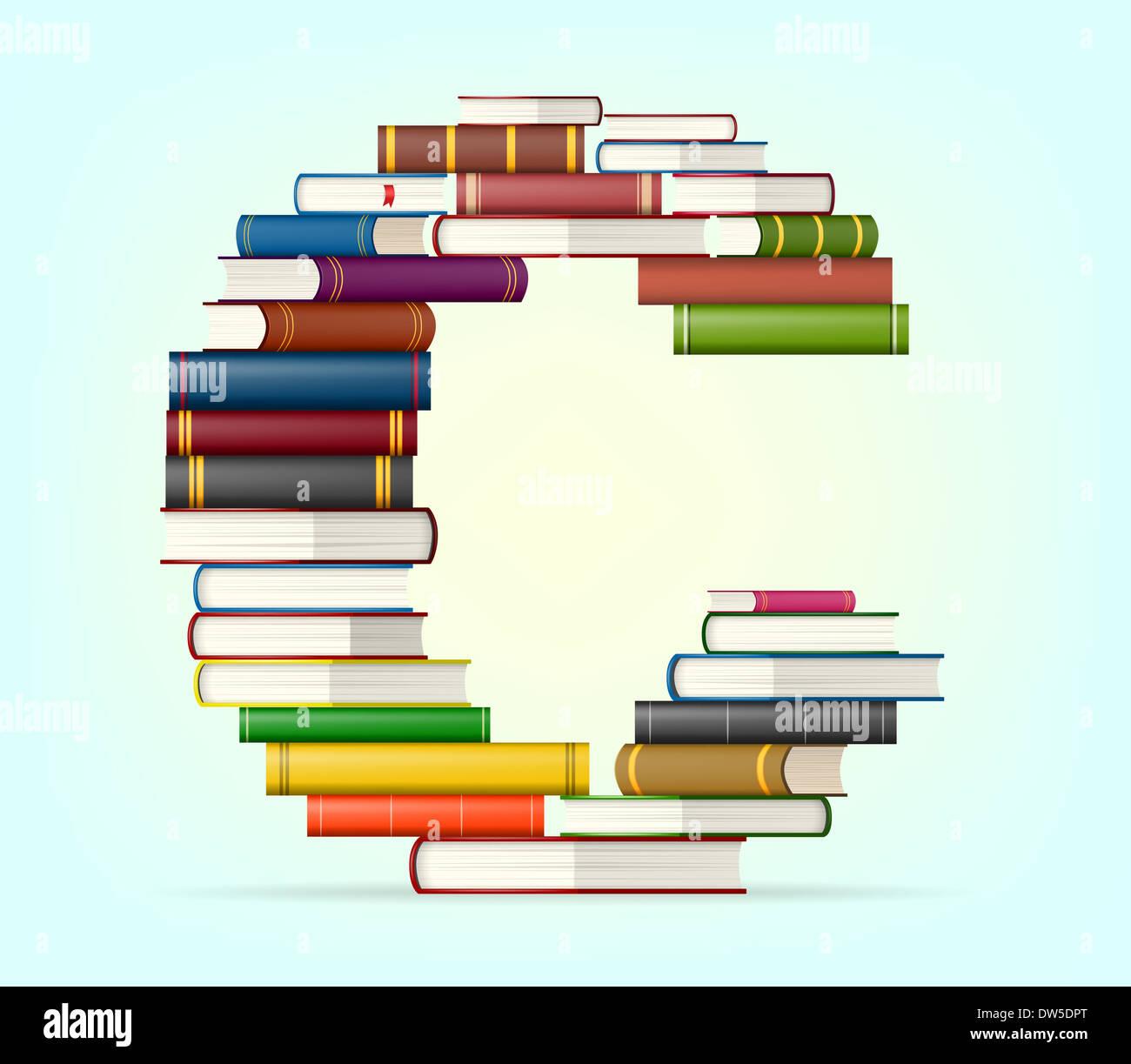 Ungewöhnlich Farbige Bücher Fotos - Malvorlagen-Ideen ...