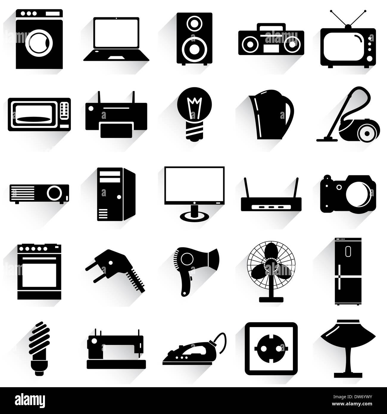 Niedlich Was Ist Das Elektrische Symbol Für Den Boden Bilder ...