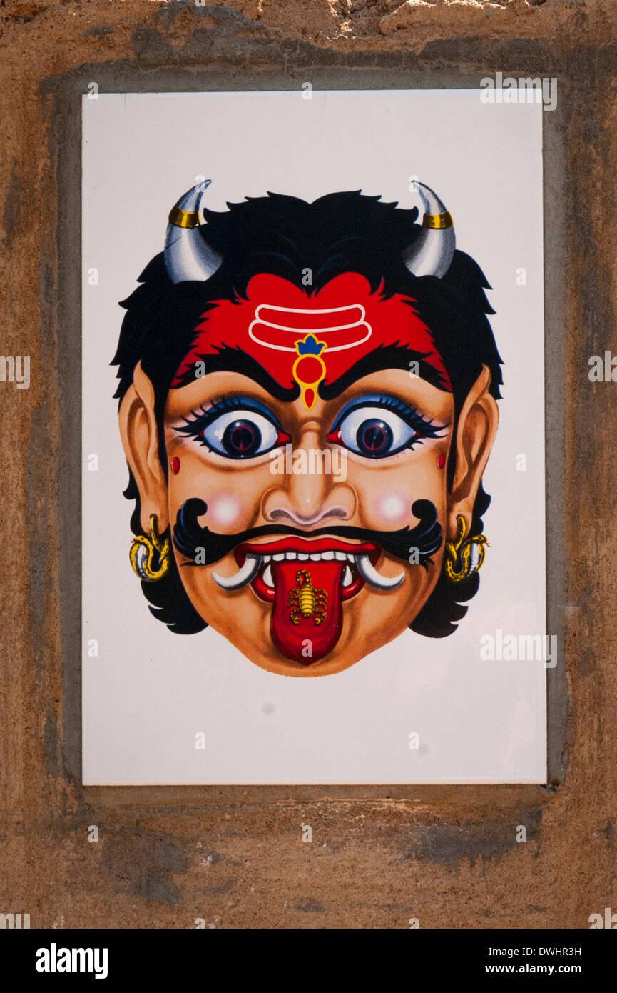 Tolle Küchenfliesen Indien Fotos Ideen - Ideen Für Die Küche ...