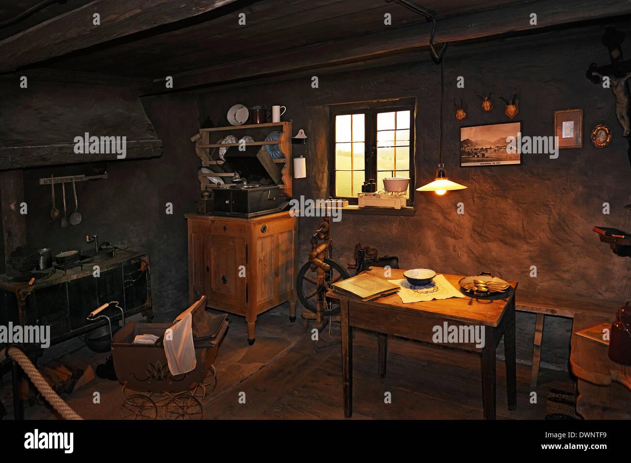 Kuchen In Deutschland Stockfotos Kuchen In Deutschland Bilder Alamy