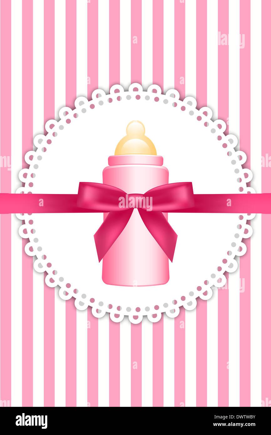 Princess Pink Frame Stockfotos & Princess Pink Frame Bilder - Alamy