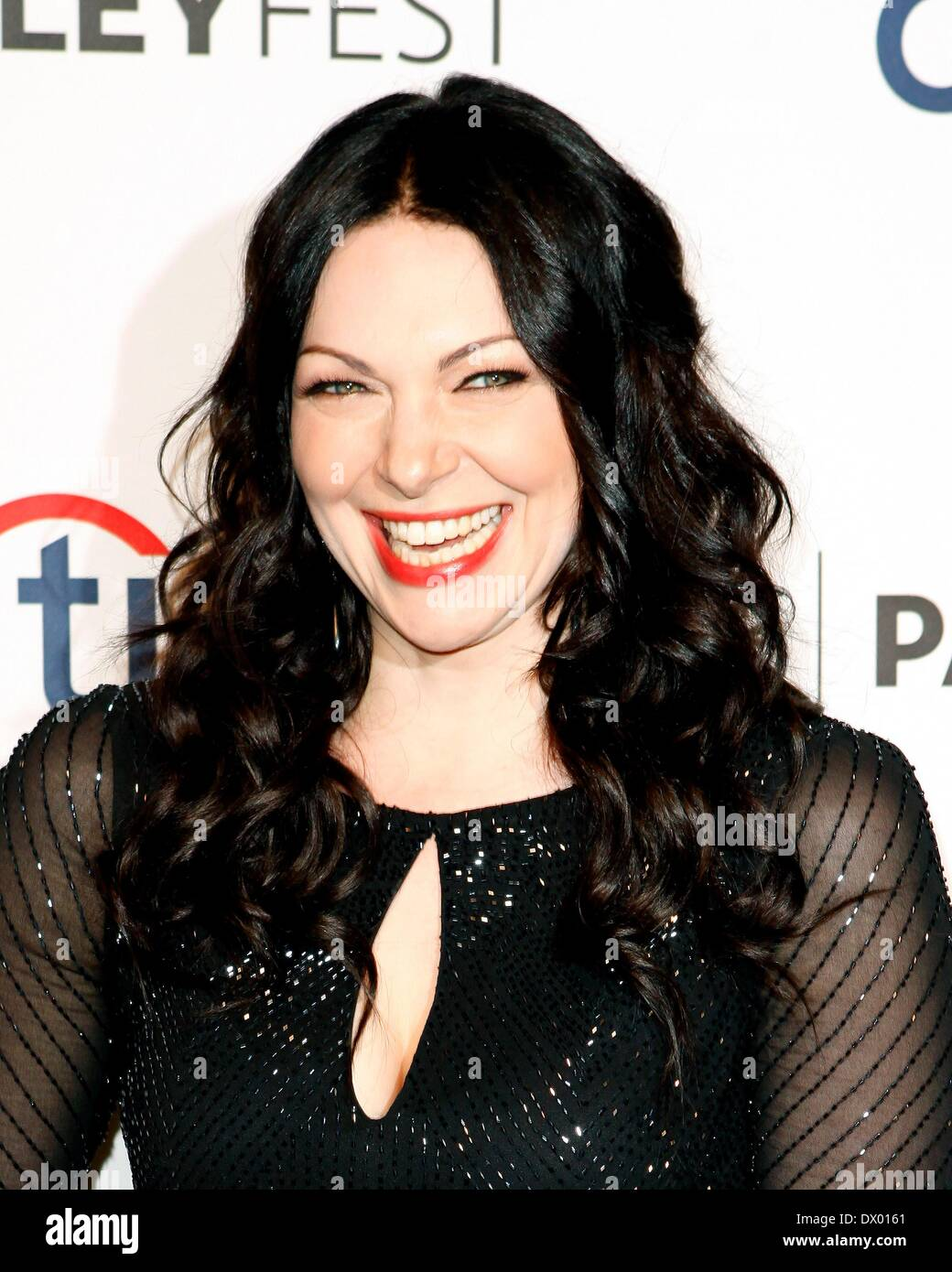 los angeles ca usa 14 m rz 2014 laura prepon im ankunftsbereich f r orange ist das neue. Black Bedroom Furniture Sets. Home Design Ideas