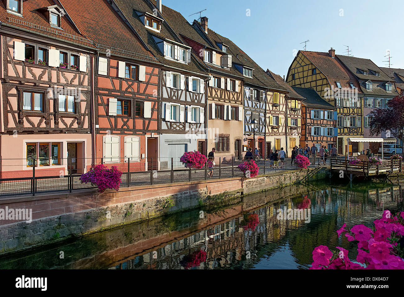 colmar stockfotos colmar bilder alamy. Black Bedroom Furniture Sets. Home Design Ideas