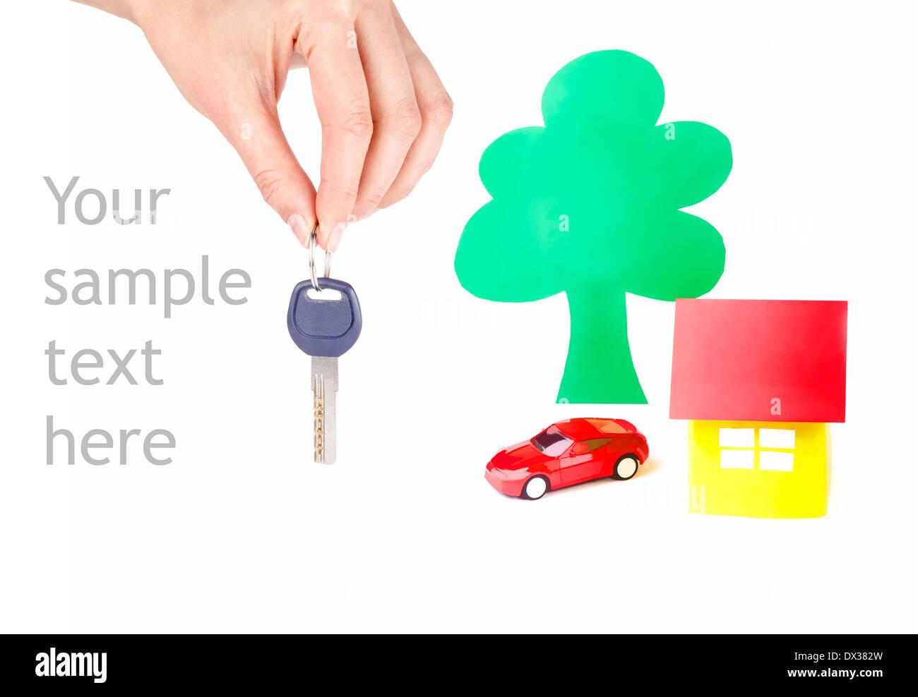 Car Design Drawings Stockfotos & Car Design Drawings Bilder - Alamy