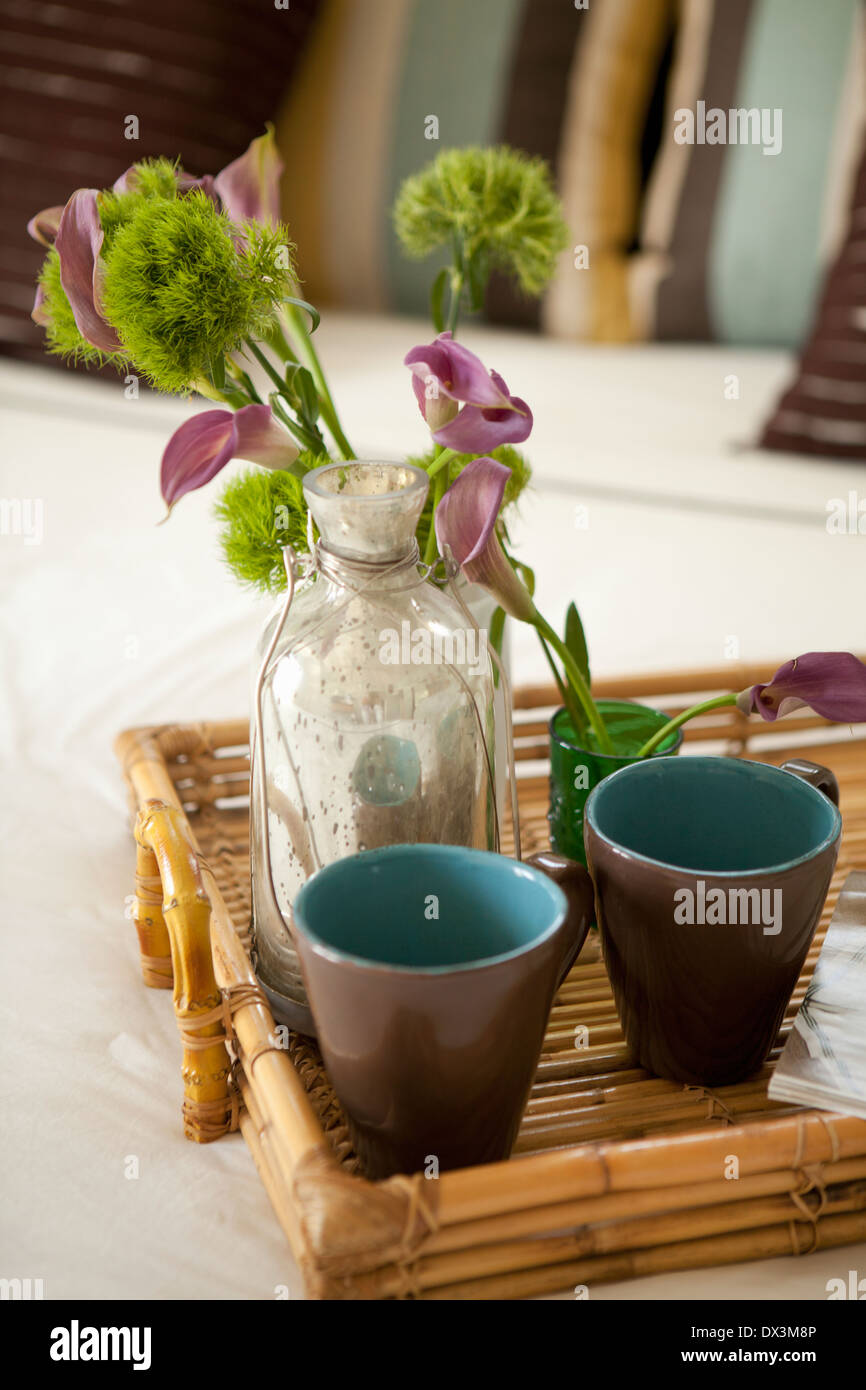 vase stockfotos vase bilder alamy. Black Bedroom Furniture Sets. Home Design Ideas