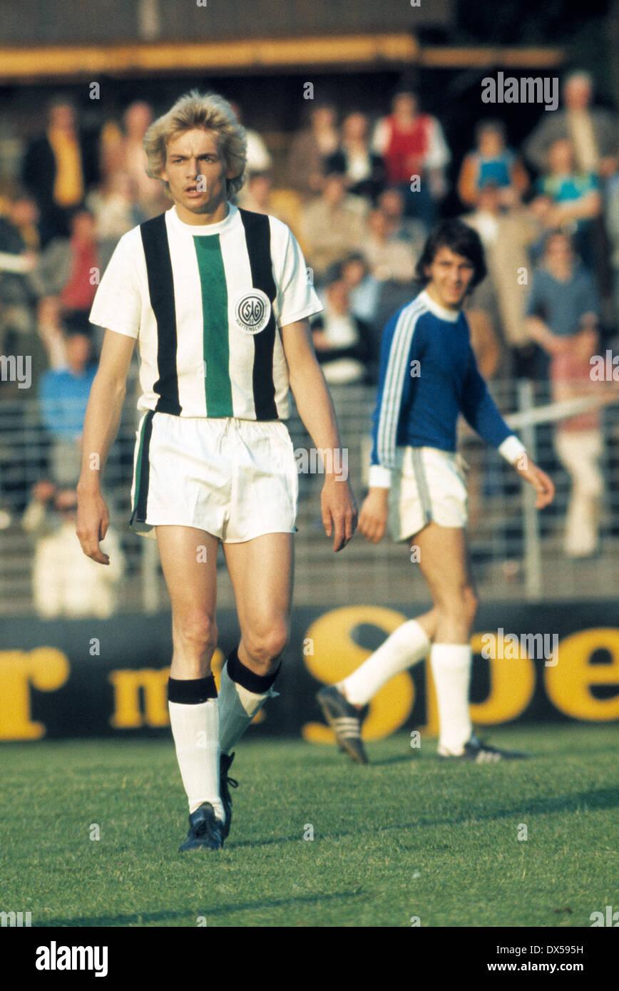 fu ball regionalliga west regionalliga suedwest 1973 On fußball regionalliga