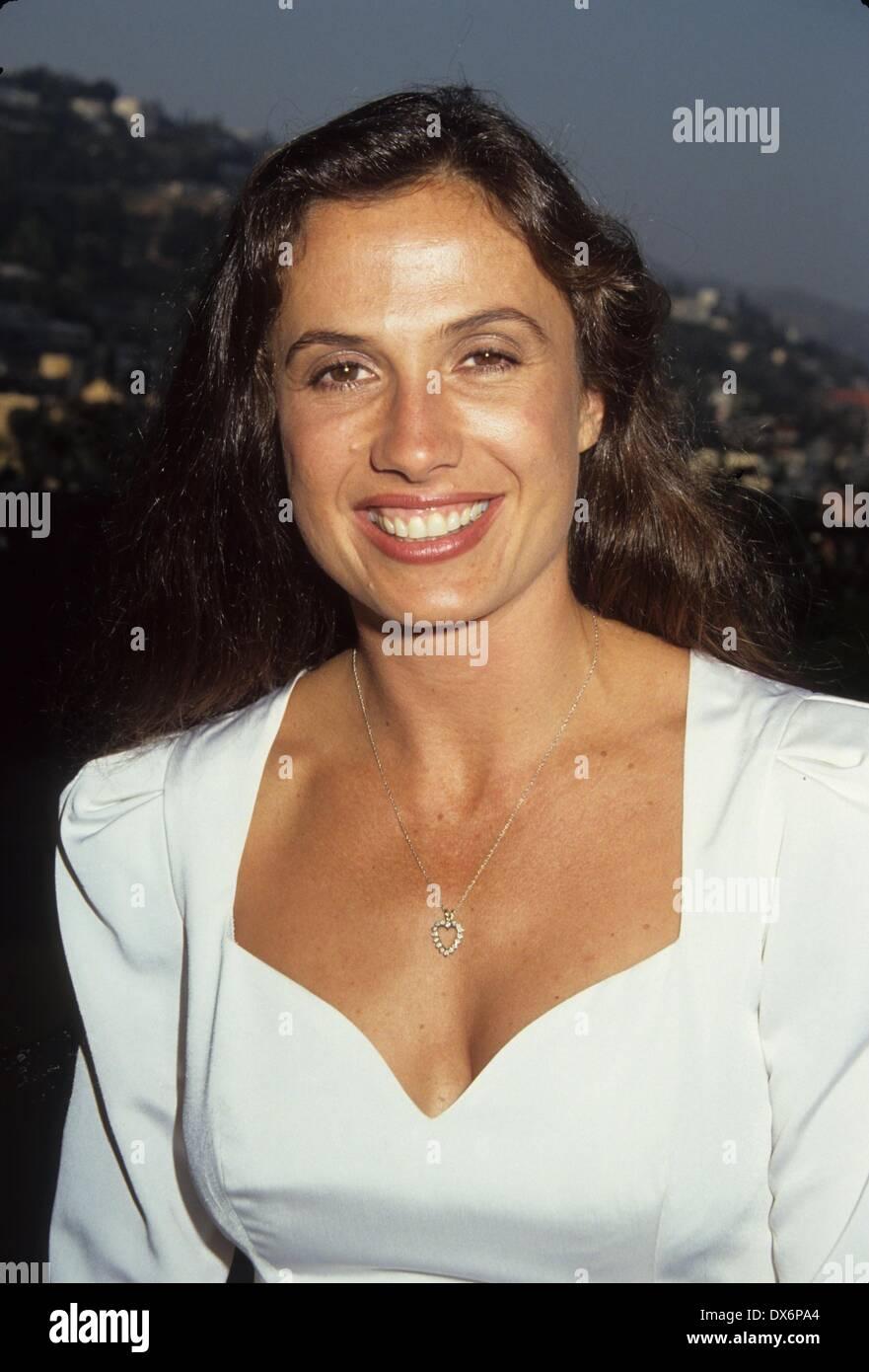 Ana Alicia alba wikipedia