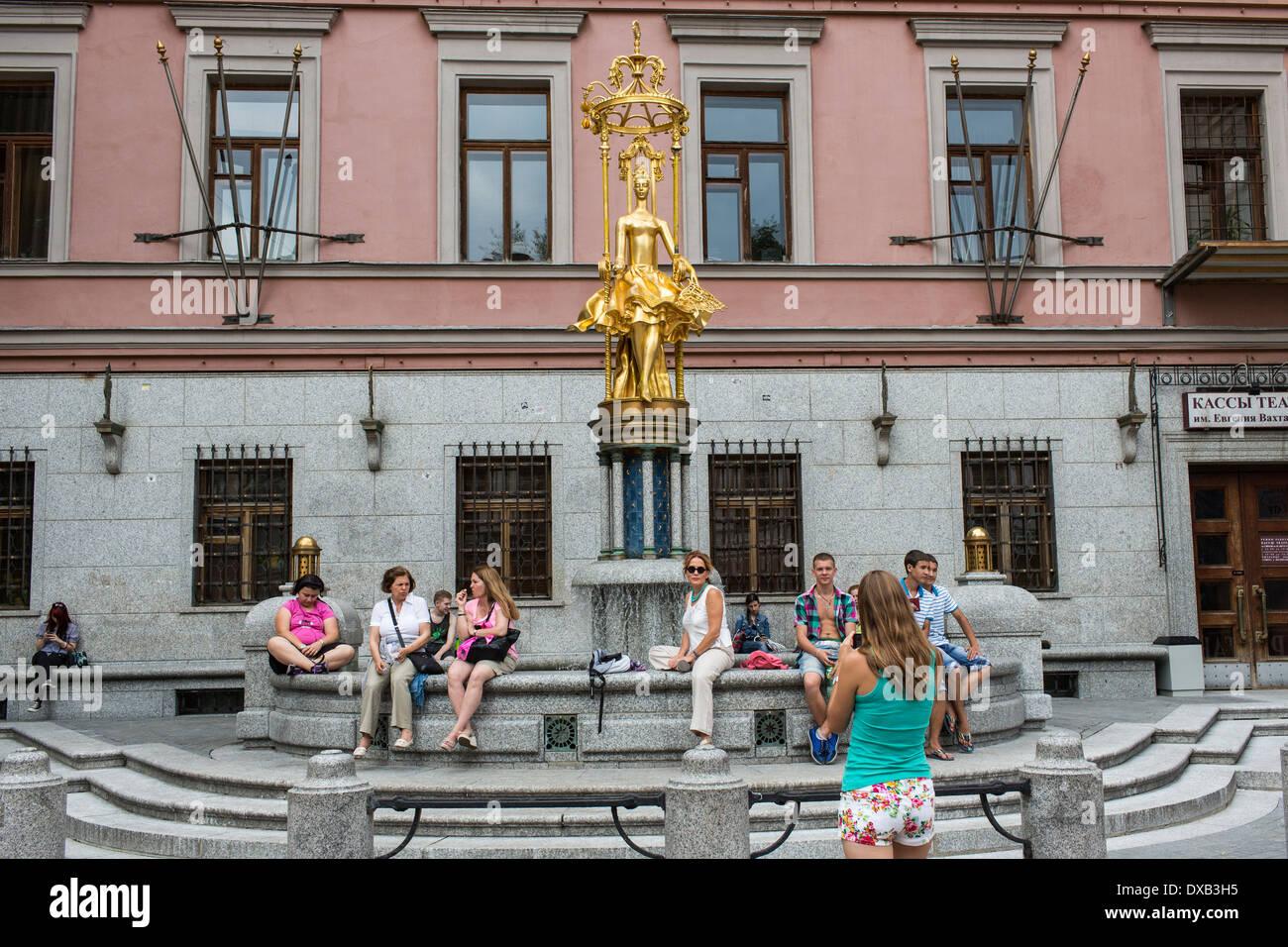 Frauen suchen männer anzeigen moscow russoa