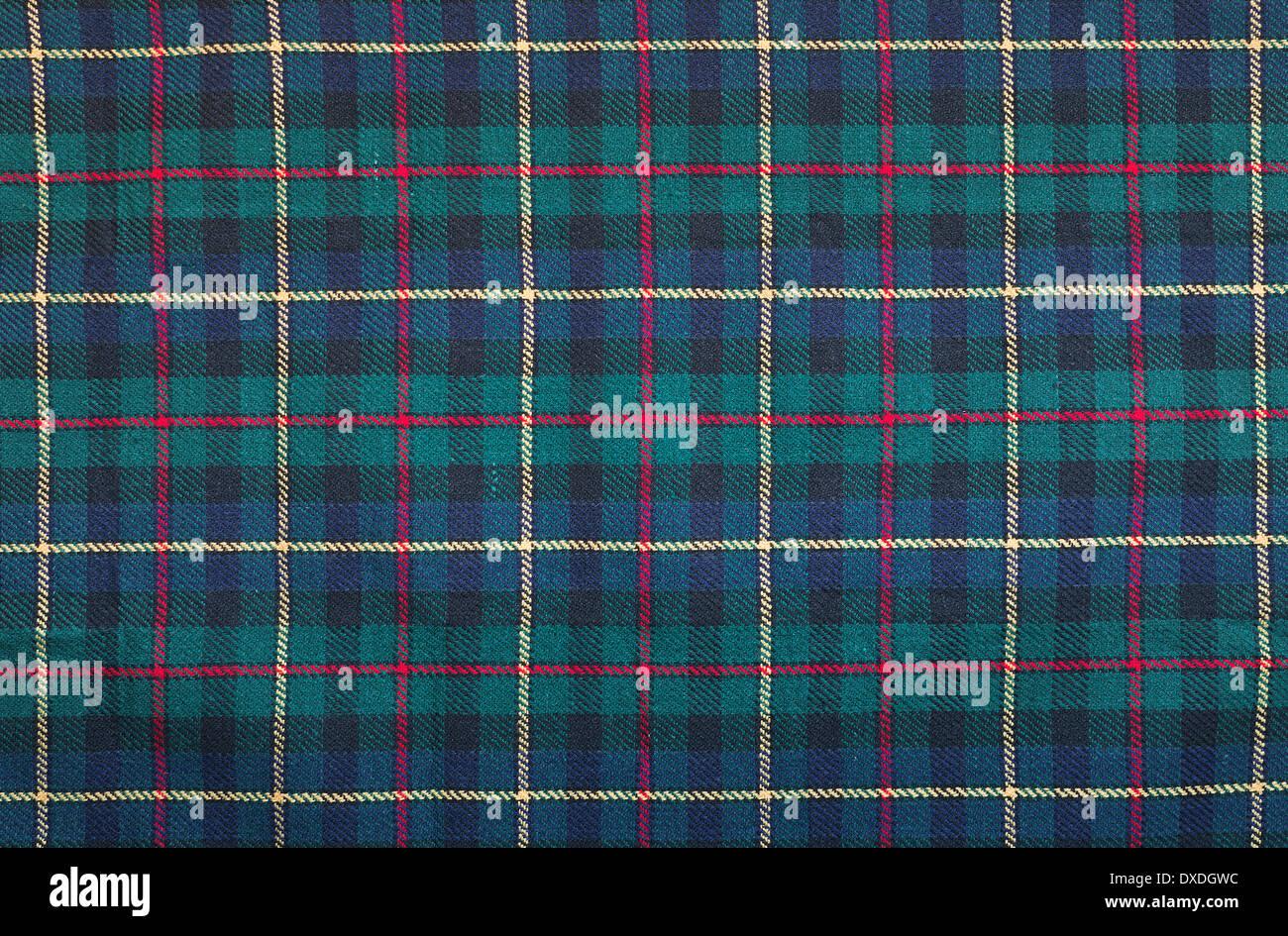 Scottish Cage Red Celtic Scottish Red Checkered 11
