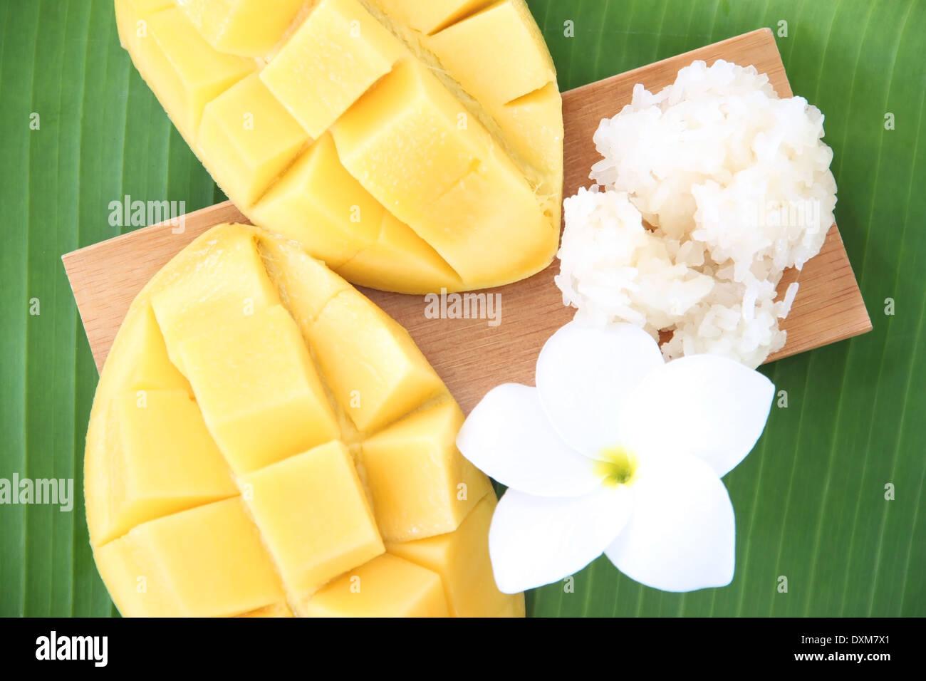 Thailändische reife Bilder