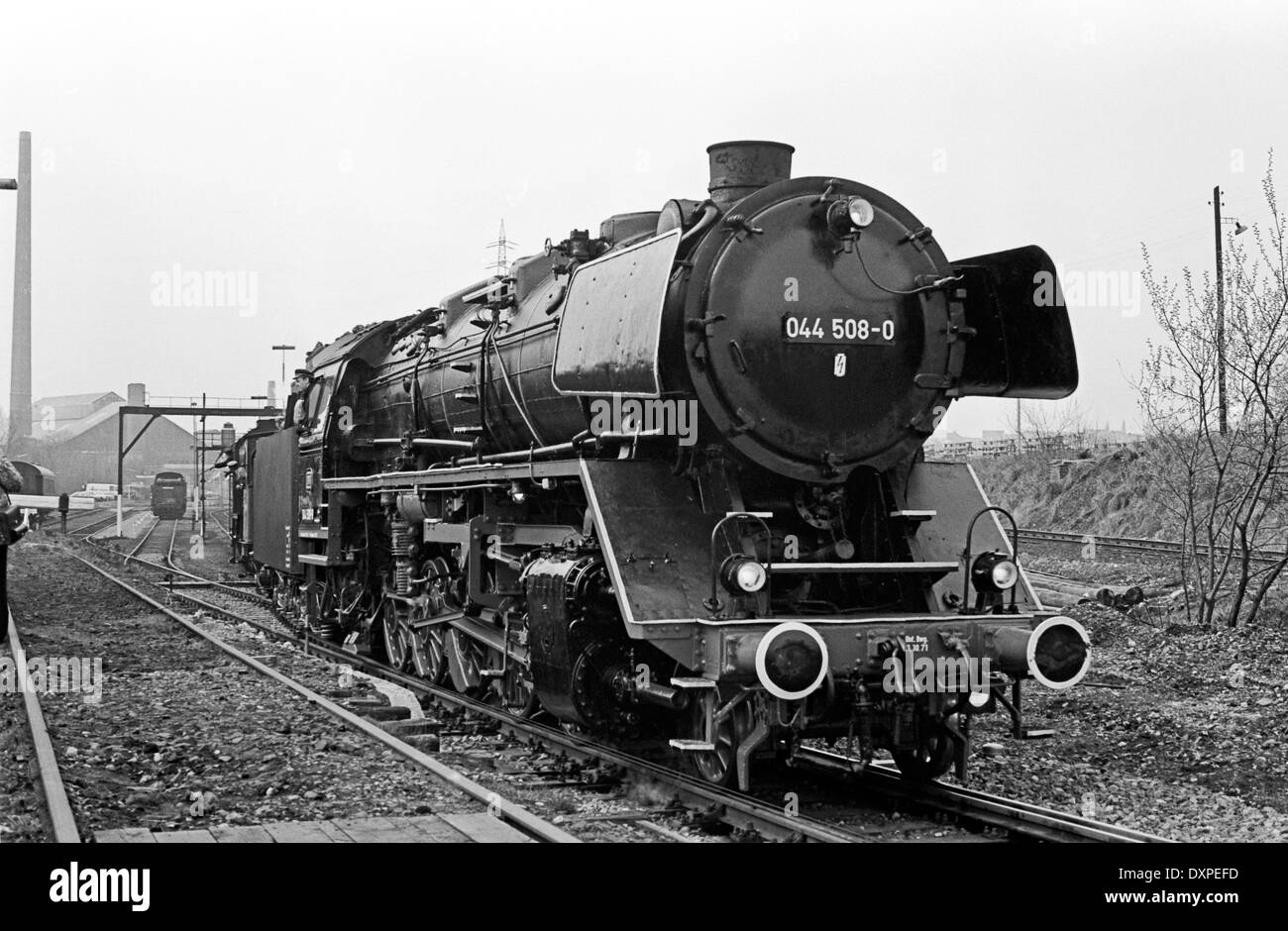 Historical german steam train in stockfotos historical for Depot bergedorf
