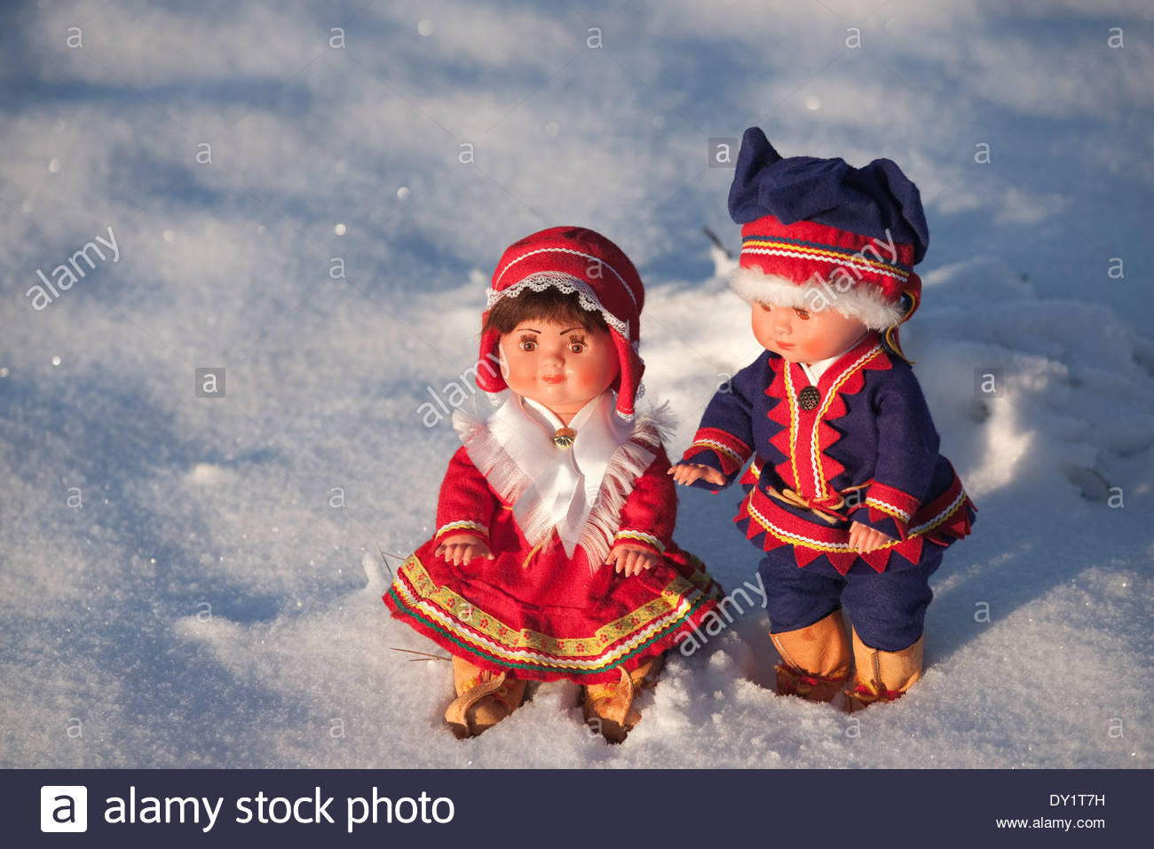 sami people stockfotos sami people bilder alamy. Black Bedroom Furniture Sets. Home Design Ideas