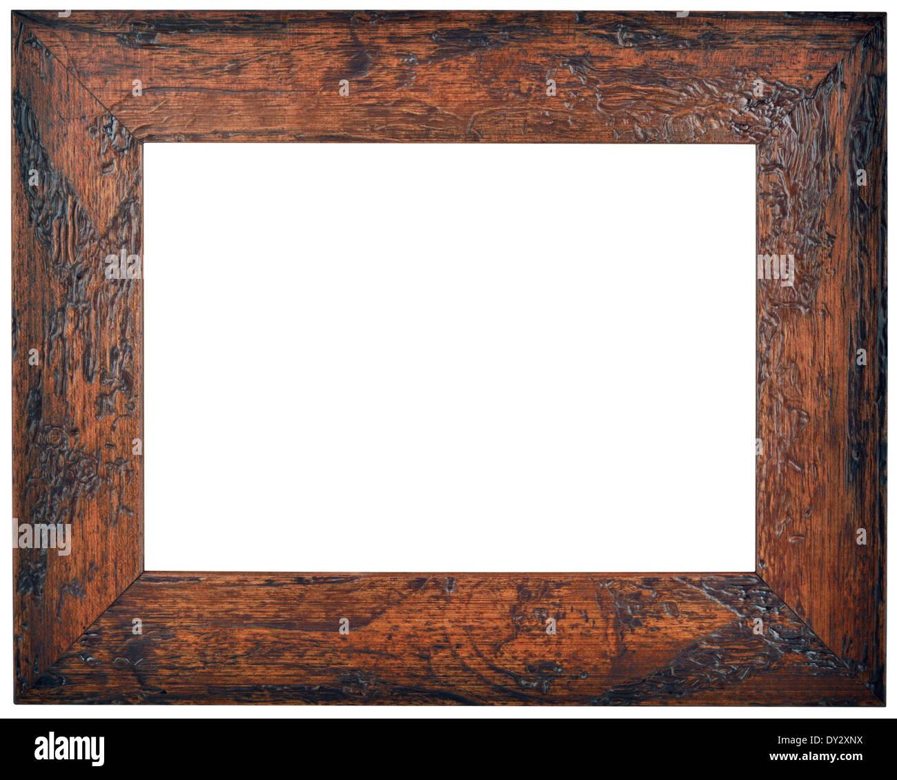 Niedlich Holzbilderrahmen Australien Galerie - Benutzerdefinierte ...