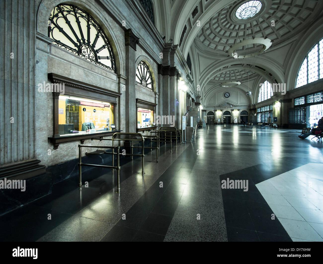 Estacio Stockfotos & Estacio Bilder - Alamy
