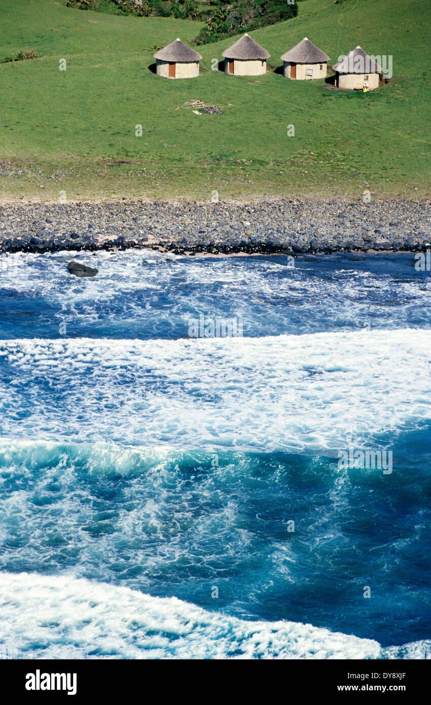 Ungewöhnlich Küsten Blau Küchenschränke Fotos - Küchenschrank Ideen ...