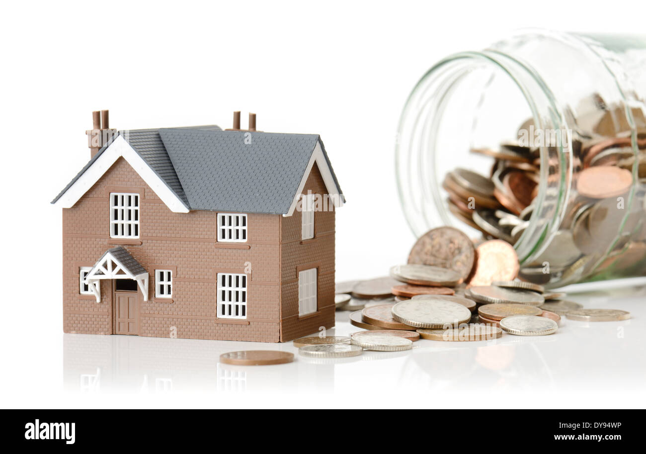 Cost Of Living Stockfotos & Cost Of Living Bilder - Alamy