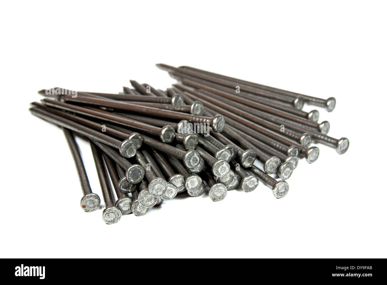 Steel Thin Wire Stockfotos & Steel Thin Wire Bilder - Alamy