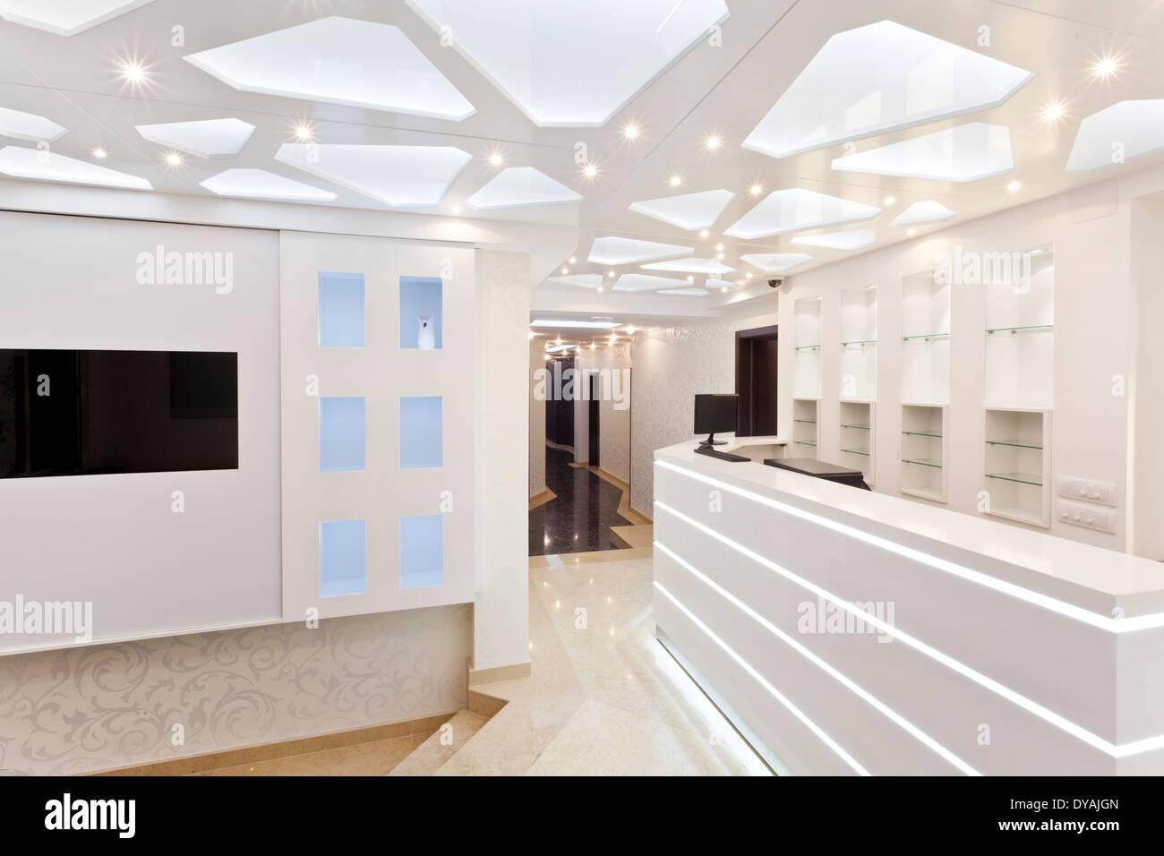 Nett Hospitality Management Zusammenfassung Zusammenfassung Bilder ...