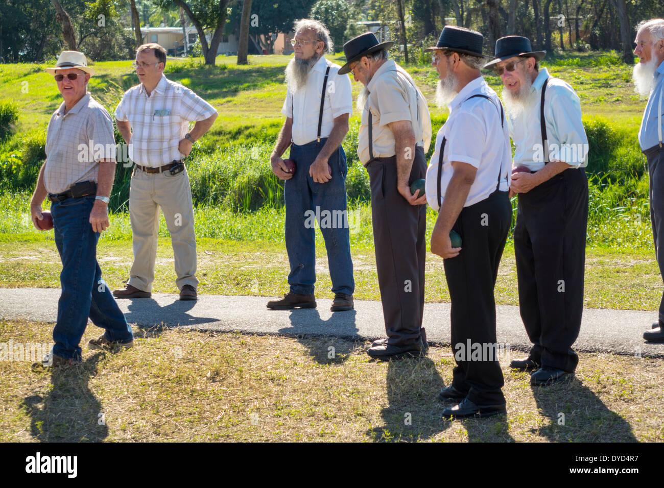 Amish Kabine Unternehmen Bewertungen
